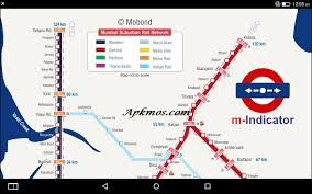 m indicator apk m indicator indian rail msrtc adfree 14 0 92 apk apkmos