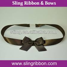 bows for gift boxes white textured gift box with yellow ribbon bow royalty free stock