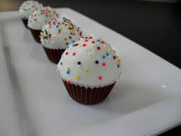 cake pops balls u0026 truffles troubleshooting u0026 faq veronica u0027s