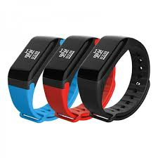 bracelet iphone sleep images Buy wholesale f1 fitness tracker smart wristband sleep tracker