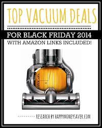 best deals black friday 2017 vacuum 43 best black friday shopping fiesta images on pinterest