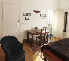 chambre d hote montparnasse une chambre en ville bed and breakfast b b