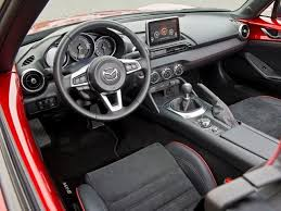 Best Car Interiors Are The 5 Best Car Interiors On Sale Today