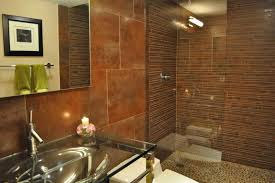 decorative tiles for bathroom genwitch