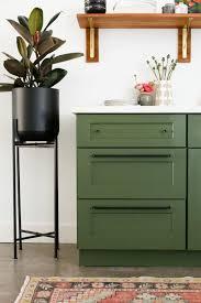 Dm Kitchen Design Nightmare 1381 Best Interiors Kitchen Design Images On Pinterest Kitchen