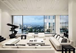 k home decor home décor ideas by christian liaigre paris design agenda