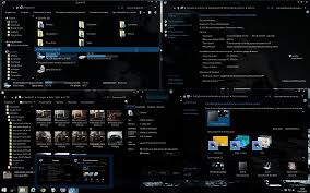 Live Themes For Windows 8 1 Download | 50 best windows 8 1 themes