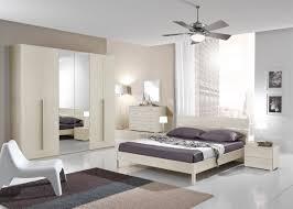 colore rilassante per da letto gallery of idee per dipingere la da letto colori pareti