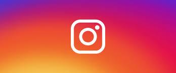 designmantic affiliate new instagram new logo designmantic the design shop