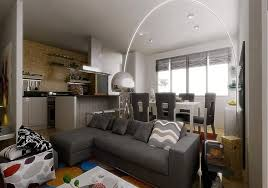 Great Small Apartment Ideas Living Room Apartment Interior Great Apartment Ideas Great Ideas