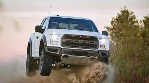 ford raptor prices 2017 ford f 150 raptor pricing available autoblog