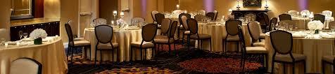 wedding venues in downtown chicago kimpton hotels restaurants