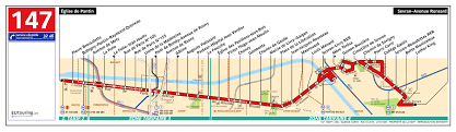 Map Of Golden Colorado by 303 Bus Schedule The Best Bus
