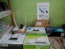 membuat rt rw net alat dan bahan yang digunakan untuk membuat rt rw net agsha