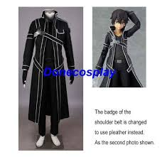 Quality Mens Halloween Costumes 8 Ideas Halloween Images Costume Ideas