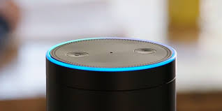 amazon home amazon s smart home hub has been here all along wired