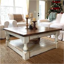 coffee table centerpieces coffee tables ating uk table centerpieces and end