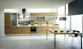 Kitchen Cabinet Decals Kitchen Cabinet Modern U2013 Sequimsewingcenter Com