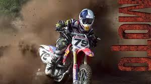 where can i watch ama motocross online full movie moto the movie antonion cairoli taddy blazusiak