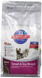 best dog food for yorkies 2017 happy pets now