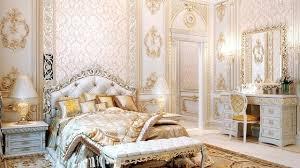 luxury bedroom designs luxury bedroom interior luxury bedroom design images aciu club
