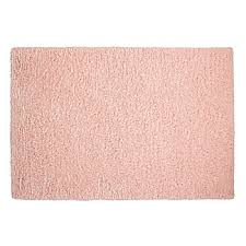 Pink 8x10 Rug Girls Pink Rugs The Land Of Nod