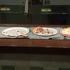 round table pizza all you can eat round table pizza order food online 32 photos 52 reviews