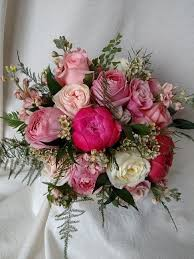 Preserve Wedding Bouquet Wedding Bouquet Preservation