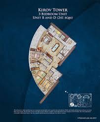the proscenium archives prime real estate philippines
