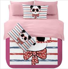 Twin Plaid Bedding by Compare Prices On Pink Plaid Bedding Online Shopping Buy Low