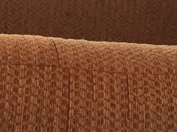 Leather Furniture Texture Furniture Cheap Couch Elegant Comfy Orange Leather Couches Bright