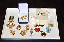 mardi gras pins adler s jewelry