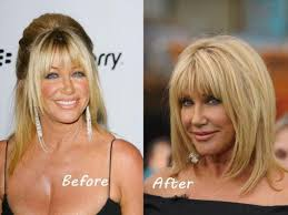 17 best suzanne somers hairstyles images on pinterest hairstyles