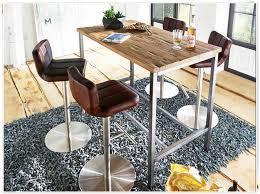 küche bartisch bartisch set küche ideen für zuhause