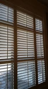 Blinds And Shutters Online Tyler Shutters Gallery Window Shades Photos Tyler Tx
