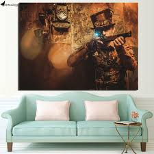 steampunk home decoration promotion shop for promotional steampunk