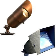 110 Volt Landscape Lighting 110 Volt Outdoor Landscape Lighting With Lights Affordable Quality