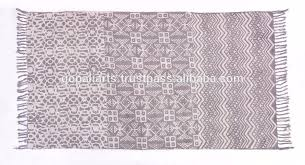 Latest Rugs Cotton Rugs Dari Cotton Rugs Dari Suppliers And Manufacturers At