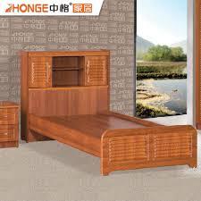 Wood Furniture Design Bed 2017 Bedroom Latest Furniture 2017 Designs Pakistan Bedroom Furniture
