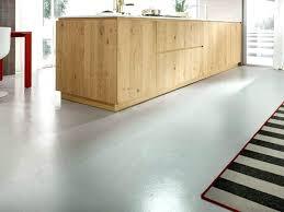 béton ciré sol cuisine beton cire sol cuisine ilot bois sol beton cire beton cire sol
