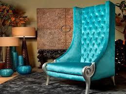 high back bedroom chair homeplus bedroom chairs