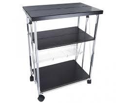 beach towel clips solclip home chair designs kitchen island cart big lots ideas houzz black drawer