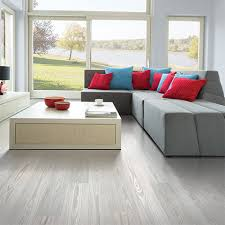 willow lake pine pergo max laminate flooring pergo flooring