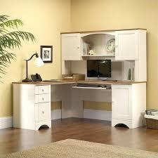 Corner Desk White Corner Desks White White Corner Computer Desks For Home