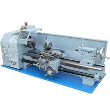 Metal Bench Lathes For Sale Lathes U0026 Acc Paramount Browns U0027 Adelaide