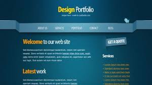 website design tutorial 33 newly fresh web design layout tutorials naldz graphics