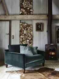 Home Trends Design Furniture 2017 Fall Trends Interior Design Trends Fall 2017