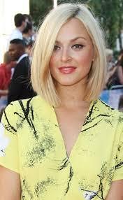 Frisuren Kurz Damen Blond by Frisuren Frauen Bob Kurz Blond Trends Bob Bob