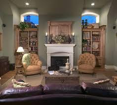 561 best home decor images on pinterest colors caramel apples