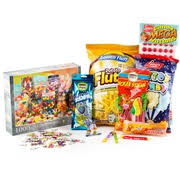 Gift Packages Camp Care Gift Packages U2022 Oh Nuts